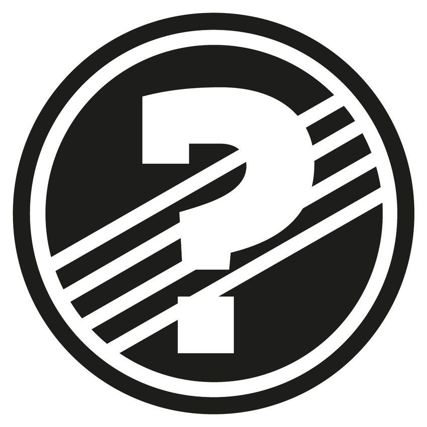 Symbol, Rug, Logo
