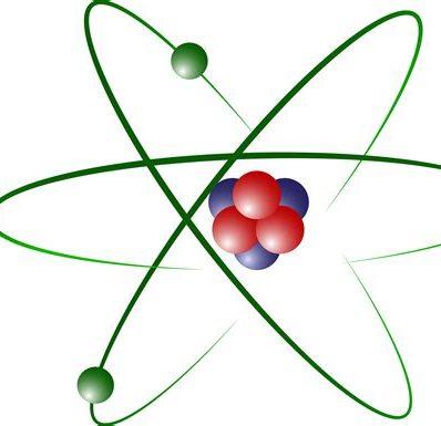 Was ist ein Quantensprung?