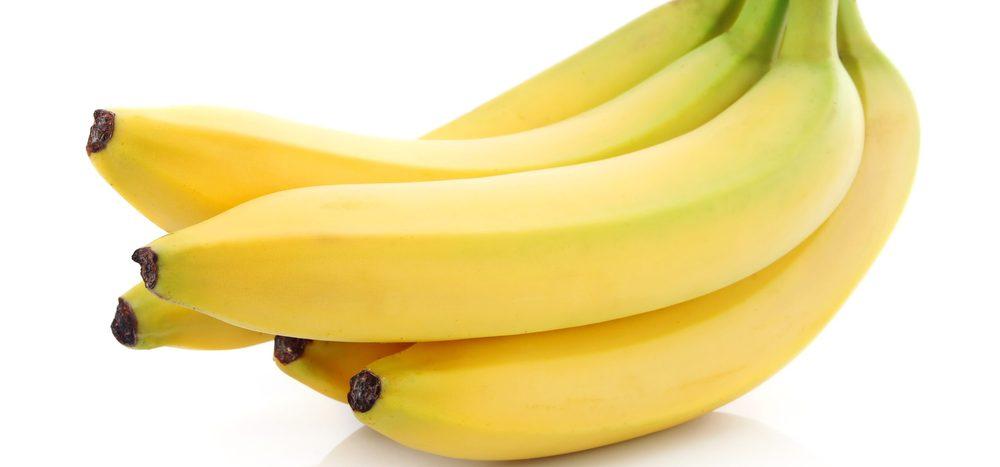 Warum sind Bananen Beeren, Erdbeeren aber nicht?