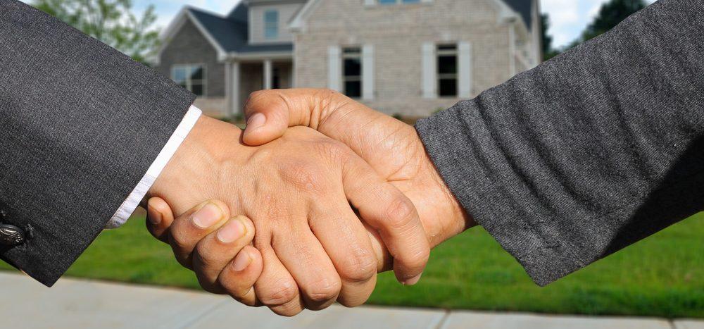 Eigentum und Besitz ist dasselbe