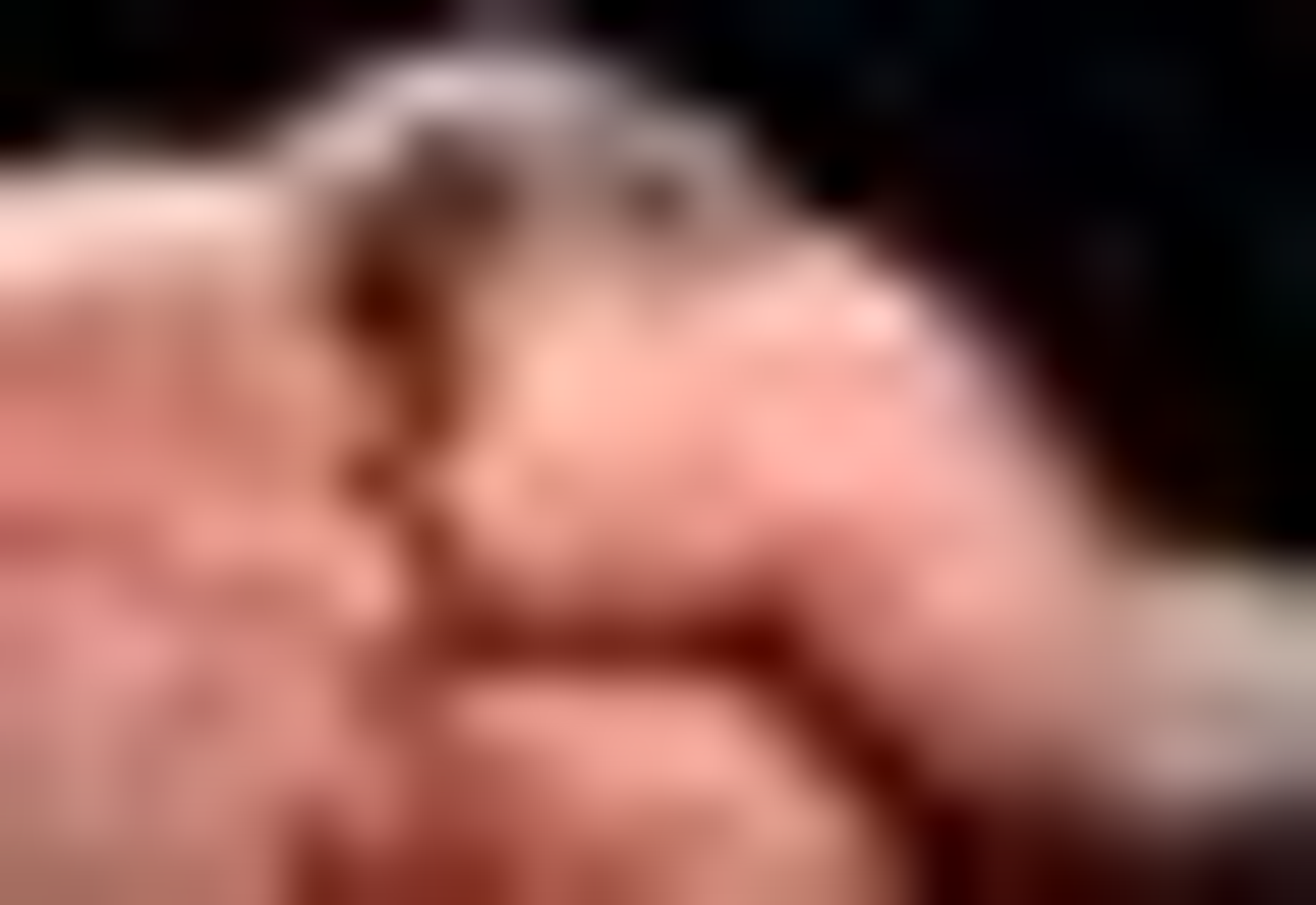 Das kleinste Säugetier