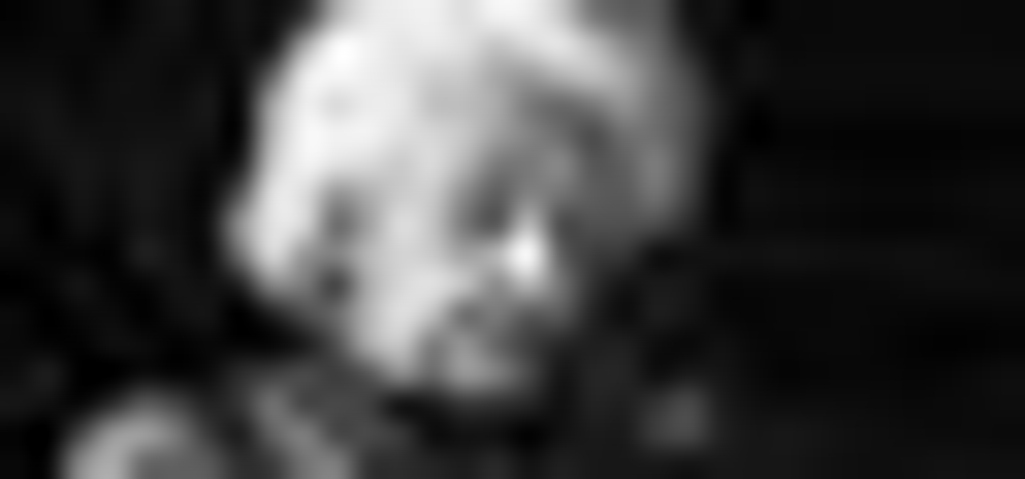 Einsteins Brief und die schrecklichen Folgen