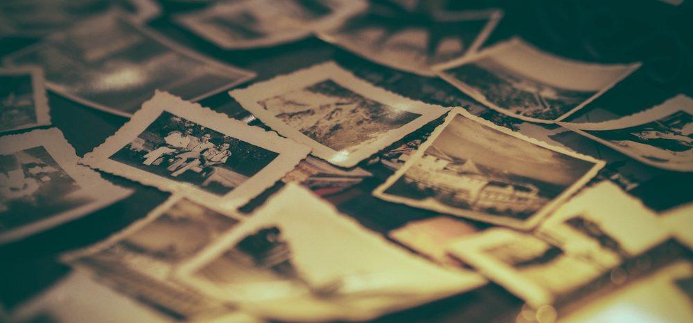 Bestimmen Gefühle, woran wir uns erinnern?