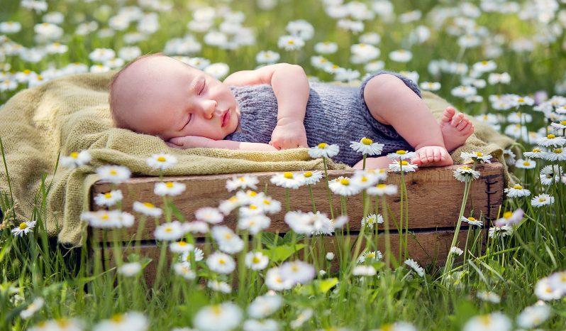 Hat der Geburtsmonat Einfluss auf den Charakter?