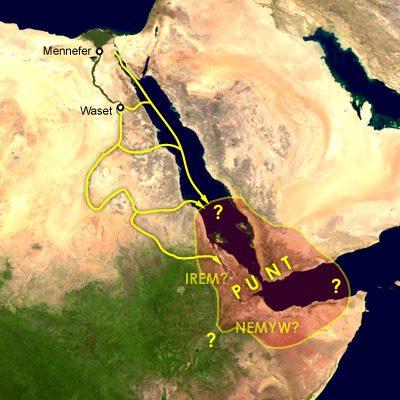 Foto (C): Wikipedia