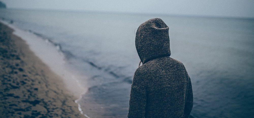 Introvertierte sind schüchtern