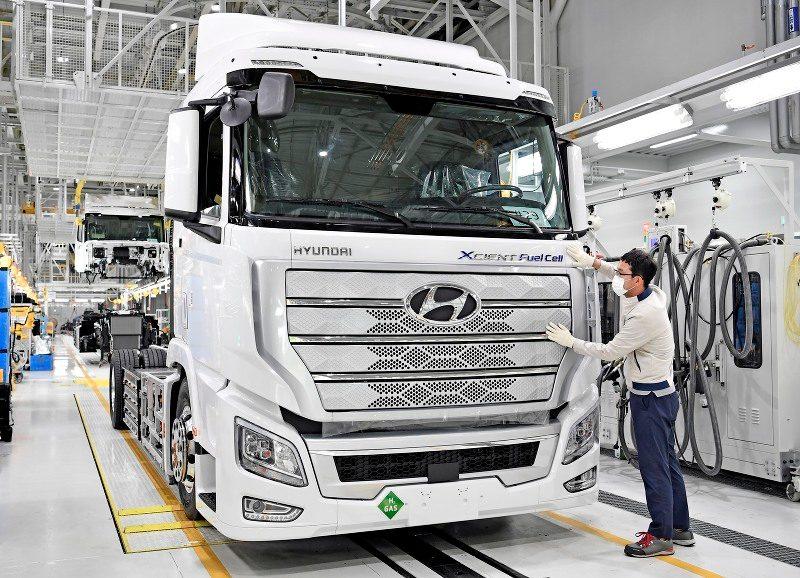 Foto (C): Hyundai