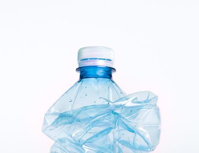 Kampf gegen Mikroplastik