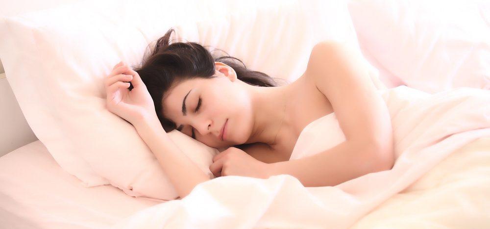 Können Atemaussetzer im Schlaf tödlich sein?