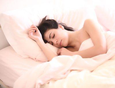 Ist Schlafapnoe gefährlich?