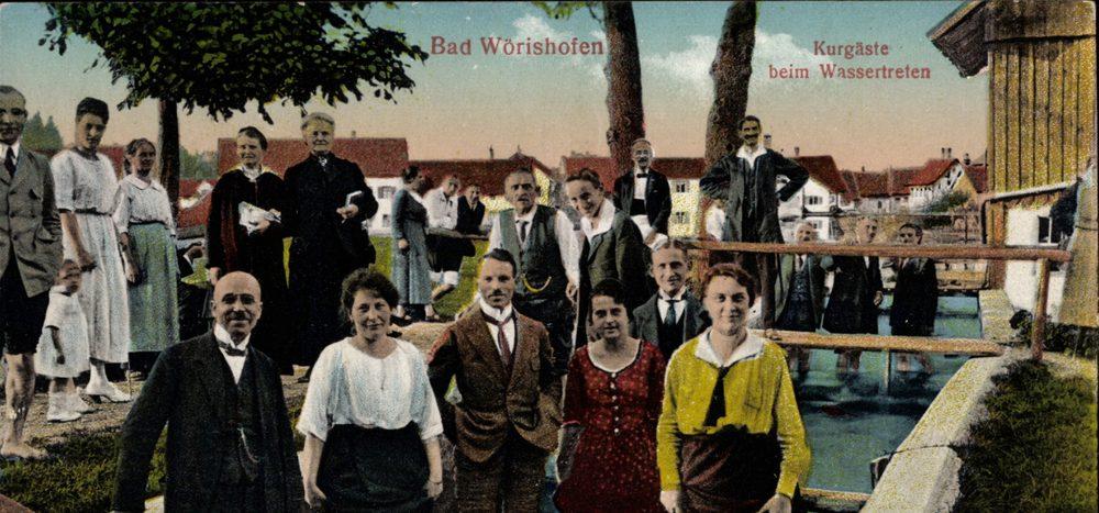 Sebastian Kneipp: Die erstaunliche Karriere eines schwäbischen Pfarrers